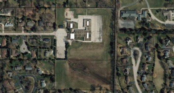 Wind Point School Property Updates